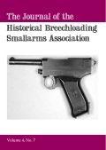 HBSA Journal V4N07-cover