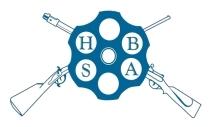 Historical Breechloading Smallarms Association